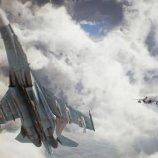 Скриншот Ace Combat 7