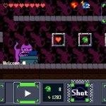 Скриншот Gero Blaster – Изображение 4