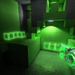 Скриншот Metamorphic – Изображение 7
