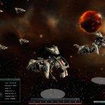 Скриншот Space Interceptor: Project Freedom – Изображение 45