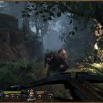 Скриншот Warhammer: End Times – Vermintide  – Изображение 37