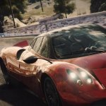 Скриншот Need for Speed: Rivals – Изображение 30