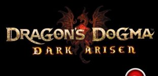 Dragon's Dogma. Видео #31