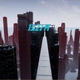 Скриншот Keep Balance VR – Изображение 2