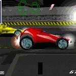Скриншот Track Attack – Изображение 19