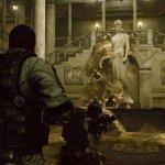 Скриншот Resident Evil 6 – Изображение 32