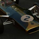Скриншот Project CARS – Изображение 427
