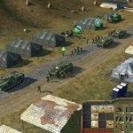 Скриншот Warfare Reloaded – Изображение 46