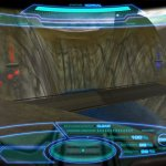 Скриншот Cyberfuge: Second Battalion – Изображение 39