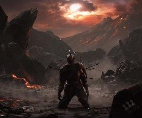Bandai Namco отложила переезд Dark Souls в Steam