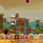 Скриншот Gem Smashers (2011) – Изображение 18