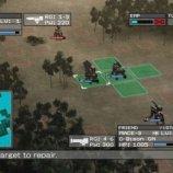 Скриншот Zoids Tactics