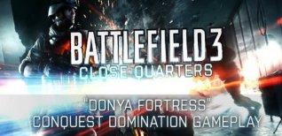 Battlefield 3: Close Quarters. Видео #3