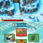 Скриншот Dragon Ball Z: Attack of the Saiyans – Изображение 59