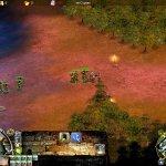 Скриншот No Man's Land (2003) – Изображение 44