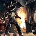 Скриншот Batman: Arkham Origins – Изображение 32