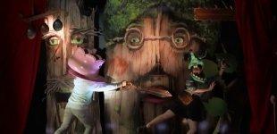 Puppeteer. Видео #7