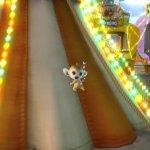 Скриншот Harvest Moon: Animal Parade – Изображение 14