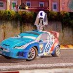 Скриншот Cars 2: The Video Game – Изображение 31