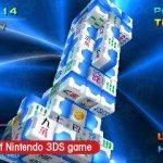 Скриншот Mahjong Cub3D – Изображение 11