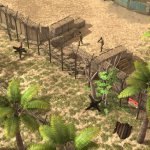 Скриншот Jagged Alliance: Back in Action – Изображение 2
