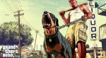 Игра дня. Grand Theft Auto V Live - Изображение 10