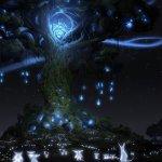 Скриншот Ori and The Blind Forest – Изображение 38