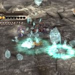 Скриншот Record of Agarest War 2 – Изображение 4