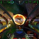 Скриншот BANG! Gunship Elite – Изображение 5