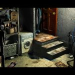 Скриншот Martin Mystere: Operation Dorian Grey – Изображение 4
