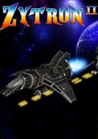 Обложка Zytron II