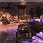 Скриншот Warhawk – Изображение 145