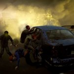 Скриншот State of Decay: Year-One Survival Edition – Изображение 15
