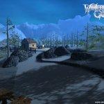 Скриншот Winterheart's Guild – Изображение 2
