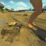 Скриншот Smash Cars – Изображение 24