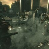 Скриншот MechWarrior (2011)