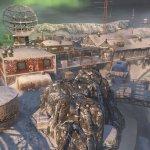 Скриншот Call of Duty: Black Ops - First Strike – Изображение 11