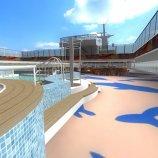 Скриншот Ship Simulator 2006 Add-On