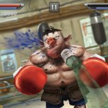 Скриншот Beast Boxing 3D