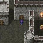 Скриншот Final Fantasy 4: The Complete Collection – Изображение 57
