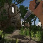 Скриншот Pirate Hunter – Изображение 30