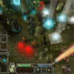 Скриншот Runic Sorcerer – Изображение 9