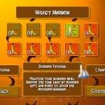 Скриншот Manic Monkey Mayhem – Изображение 22
