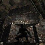 Скриншот Dungeons & Dragons Online – Изображение 342