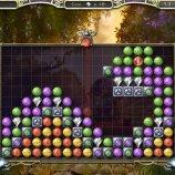 Скриншот ZenGems