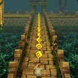Скриншот Temple Run