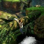 Скриншот Uncharted: Drake's Fortune – Изображение 29