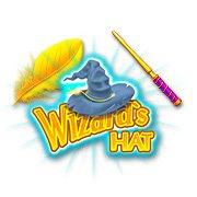 Обложка Wizard's Hat