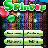 Скриншот Spin Pop