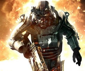 Bethesda впервые проведет самостоятельную презентацию на E3 2015